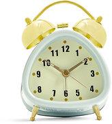 Marks and Spencer Margot Alarm Clock