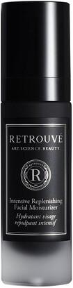 RETROUVÉ 1 oz. Classique Intensive Replenishing Facial Moisturizer