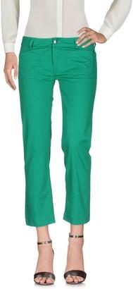 The Seafarer Casual pants