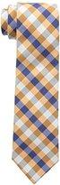 Nautica Men's Admiral Check Tie