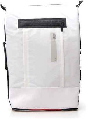 adidas NMD Top Zip Backpack