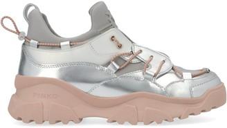 Pinko Oversized Sneakers