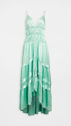 Ramy Brook Willow Dress