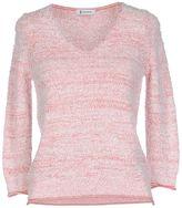 Dondup Sweaters - Item 39697625