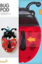 boon by Tomy Ladybug Bath Scoop