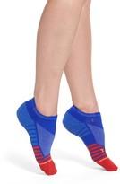 Stance Women's Midnight Gardener Low-Cut Socks