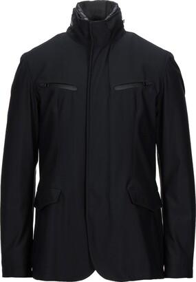 Montecore Jackets