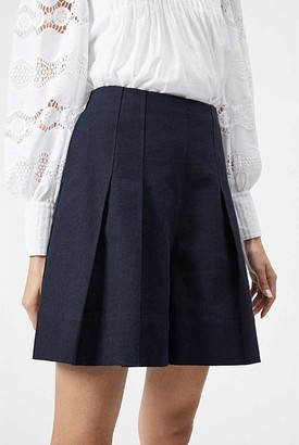 Witchery A-Line Short