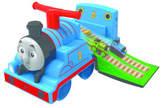 Thomas & Friends T & F THOMAS TRUCK RIDE ON