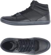Geox High-tops & sneakers - Item 11344817
