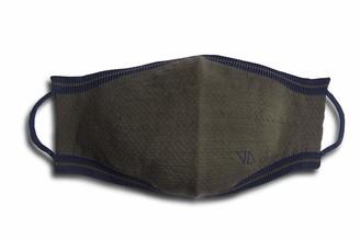 VD Men's Fashion Mask