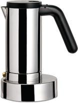 Alessi Coffee.it