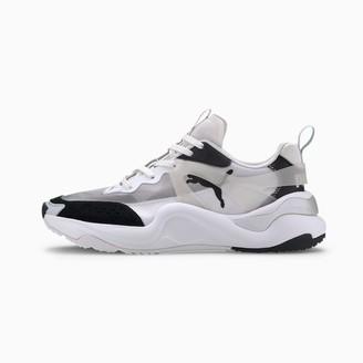 Puma Rise Women's Sneakers