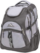 High Sierra Men's Access Daypack