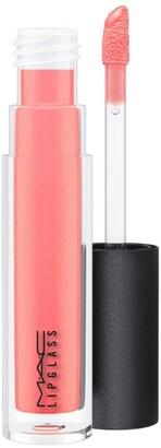 M·A·C Mac Galactic Lip Gloss