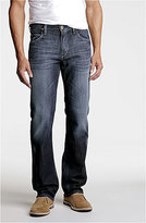 Citizens of Humanity 'Sid' Straight Leg Jeans (Standard)