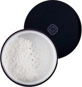 Translucent Loose Powder
