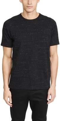 Wings + Horns Signals Short Sleeve T-Shirt