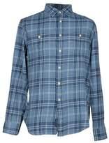 Grayers Shirt