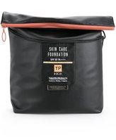 Theatre Products front patch shoulder bag