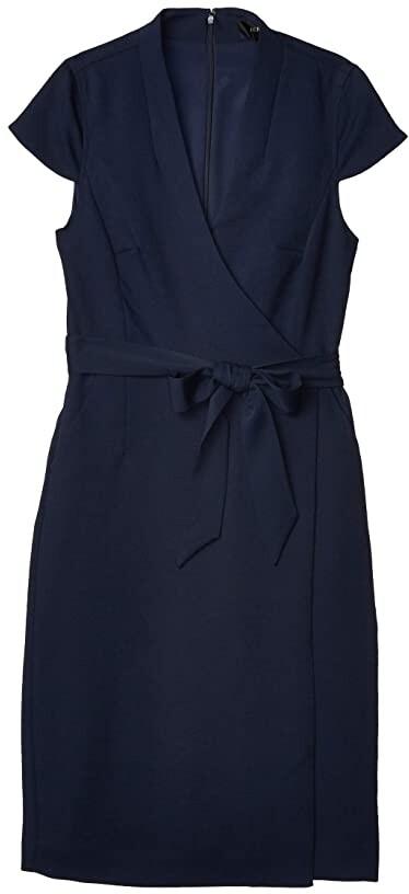 J.Crew Tropicana Dress Women's Clothing