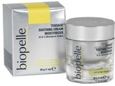 Biopelle Tensage Soothing Cream Moisturizer