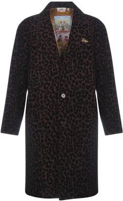 GCDS Coats