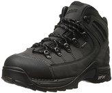 Danner Men's 453 5.5-Inch Hiking Boot