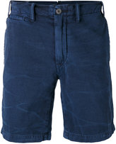 Polo Ralph Lauren chino shorts - men - Cotton - 32