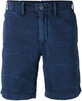 Polo Ralph Lauren chino shorts - men - Cotton - 34