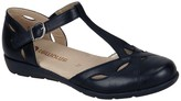 Remonte Malea Leather Mary Jane