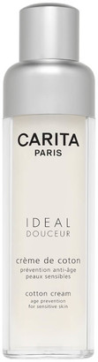 Carita Cotton Cream 50ml