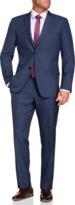 TAROCASH Garrick 2 Button Suit