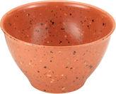 Rachael Ray 1-Gal. Garbage Bowl