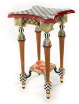 Mackenzie Childs MacKenzie-Childs Tango Table