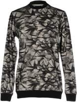 MARIUS PETRUS Sweatshirts - Item 12064275