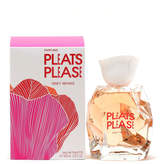 Issey Miyake Pleats Please Eau de Toilette Spray, 100ml