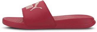 Puma Women's Popcat Slide Sandal