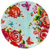 Celebrate Summer Together Melamine Salad Plate