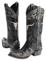 Pendleton Steer It Up Boots