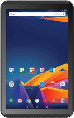 Visual Land Prestige Prime 10-Inch Octa Core Tablet