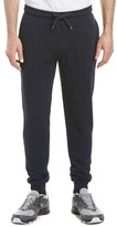 Lacoste Sport Track Pant.