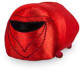 Disney Red Guard ''Tsum Tsum'' Plush - Mini - 3 1/2''