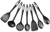 Cuisinart Nylon Kitchen Utensils