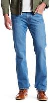 Levi's 527 Slim Bootcut Jean - 32 Inseam