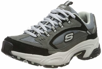 Skechers Women's Stamina Trainers