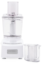 Cuisinart Elite 7-Cup Food Processor