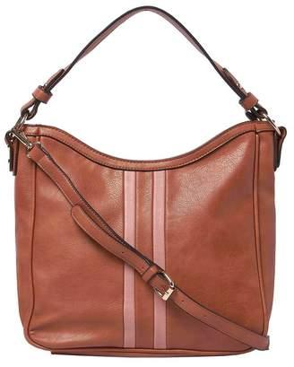Urban Originals Countdown Convertible Crossbody Bag