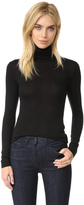 Club Monaco Julie Turtleneck