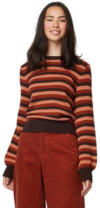 Princess Highway Hazel Sweater